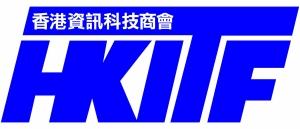 HKITF